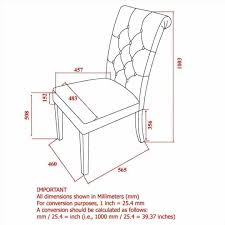 metric standard chair sofa height in mm cool wonderful offic