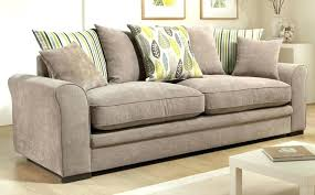outstanding couch upholstery fabric nice chenille upholstery fabric sofa upholstery fabric types india