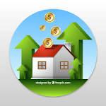 eigen kosten huis kopen
