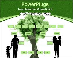 powerpoint family tree template 7 powerpoint family tree templates free premium templates
