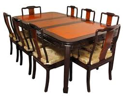 asian style dining room furniture. asian style dining room furniture table house plans and more design best u