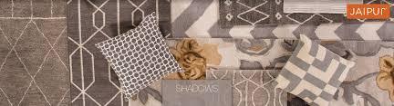 home interior obsession jaipur rugs jaipur jaimak rug102285 2 x 3 rug furniture super nm