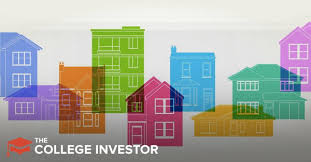 Credible Mortgage Review Compare Home Loan Options In Minutes