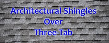 architectural shingles. Delighful Shingles Architectural Shingles In Architectural Shingles E
