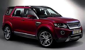 2018 land rover discovery price. beautiful price 2018 land rover discovery specification on land rover discovery price