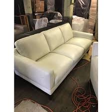 emilda leather sofa furniture now s furniturenow mobi macys