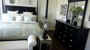 Pics Of Bedrooms Decorating My Master Bedroom Decorating On A Budget Youtube