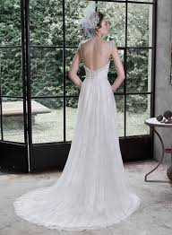 Maggie Sottero Wedding Dresses West Yorkshire Hoops A Daisy