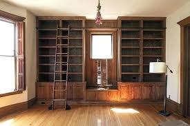 bookshelves on wheels library bookshelf with ladder built in bookshelves and rolling shelf wheels bookshelves on bookshelves on wheels