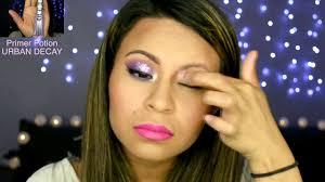 who to follow purple glitter smokey eye makeup tutorial dailymotion tutorial traditional asian eye makeup dailymotion