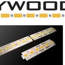hollywood lighting fixtures. Photo Of Hollywood Lights LED - Sylmar, CA, United States. Lighting Fixtures
