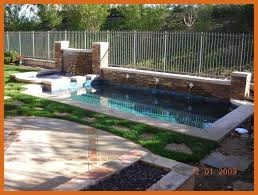 above ground pool with deck and hot tub. Best Small Backyard Above Ground Pool Lovely Oval  Trends With For Yards Picture Above Ground Pool Deck And Hot Tub