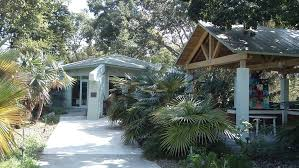 we re frost free the key west tropical forest botanical garden