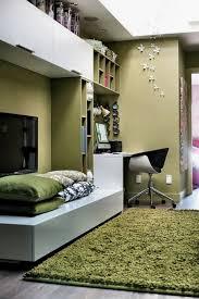 Neat Bedroom Simple And Neat Bedroom Decoration With Bedroom Lighting Fixture