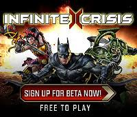 Tlcharger Infinite Crisis le mmorpg de l univers DC Comics Tlcharger Infinite Crisis gratuit Le logiciel gratuit Snapchat - Apps on Google Play