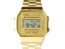 casio watches gold digital best watchess 2017 gold digital watch sandi pointe virtual library of collections