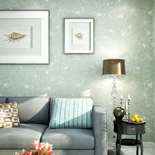 <b>wellyu</b> Gray cement wallpaper American retro industrial wind to do ...