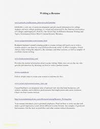 10 Restaurant Manager Job Descriptions Proposal Sample
