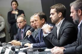 Reforma da Previdência | Governo do Estado de São Paulo