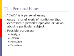 examples of persuasive writing essays analysis essay example  how to write essay outline examplesjpg examples of persuasive writing essays