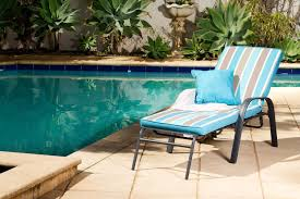 pool lounge chairs. Image Of: Folding Pool Lounge Chair Cushions Nealasher Throughout Chairs