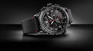 victorinox watches explore online tim airboss 640x350 jpg airboss airboss victorinox maverick watch