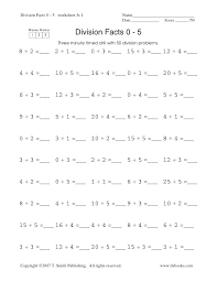 50 Addition Facts Worksheets Tamil For Primary 1 – albertcoward.co