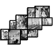 full size of home accent picture collage frame photo collage frame x photo frame collage frames
