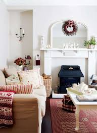 Period Living Room An Edwardian House Transformed Period Living