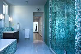 blue bathroom tiles. Vintage Blue Bathroom Tiles Ideas And Pictures Tile R
