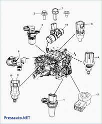 Famous sprinkler solenoid wiring diagram collection diagram wiring john deere starter solenoid wiring john deere solenoid switch wiring diagram