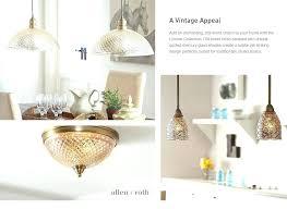 and chandelier lighting from regarding 4 light bronze allen roth installation chande
