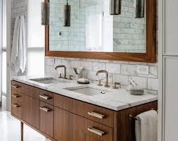 bathroom white bathroom cabinet pink vintage vanity and built in sink uniquely black dangling pendant