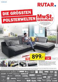 Die Sensation In Kärnten Mwst Geschenkt3 By Rutar Issuu
