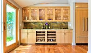 kitchen wall cabinet kitchen wall cabinets unfinished kitchen wall cabinets with glass doors
