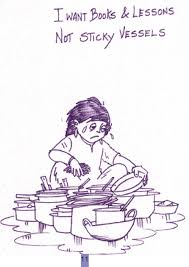 essay of child labour in hindi essay on himalaya essay of child labour in hindi