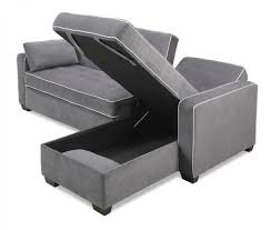 leather office couch. Full Size Of Sofa Set:leather Office Couch Target Loveseat Outdoor Sleeper Cheap Leather