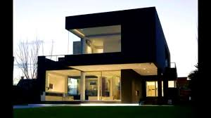 Small Picture Best Best Of Modern House Designs Tips GMAVX9Ca 1982