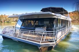 Pictures Of Houseboats Moon Dance Houseboat Kia Marina Mannum