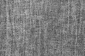 grey carpet texture. Closeup Grey Color Carpet Texture \u2014 Photo By Chrupka