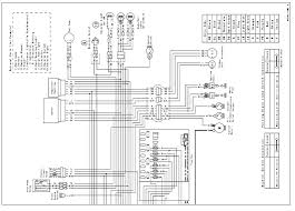 kawasaki mule wiring harness wiring diagram info kawasaki 4010 electrical wiring harness wiring diagram kawasaki mule 2510 wiring harness kawasaki mule wiring harness