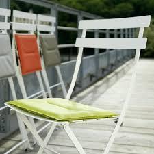 tolix chair cushions bistro chair cushion each tolix chair cushion uk