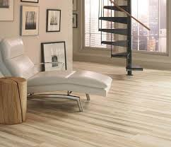 vinyl plank flooring vinyl plank flooring plank with regard to 35 best