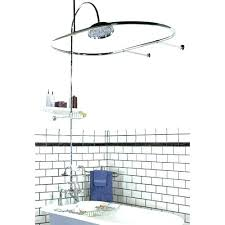 bathtub shower inserts bathtub and shower inserts bathtub shower kit bathtub to shower conversion kits bathtub bathtub shower