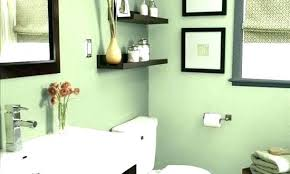 dark green bathroom green bathroom ideas bathroom paint green light green bathroom ideas marvelous best decor dark green bathroom