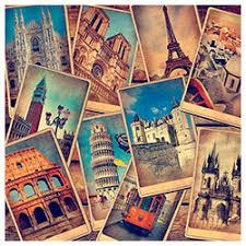 Resultado de imagen para Fotos de viajes