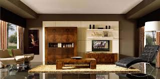 Interior Decoration Ideas For Living Room Photo Of fine Interior