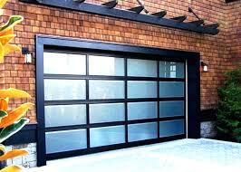 garage door opener and installation cost garage door installation cost garage doors installed garage designs door