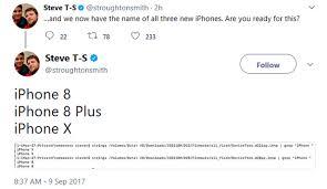 newiPhone