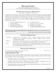 effective resume samples for receptionist position eager world within effective resume samples sociology essay examples